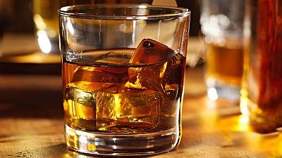 Respuestas de la Ciencia - ¿Cómo se hace el whisky? - 02/08/16 - Escuchar ahora