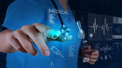 Respuestas de la ciencia - ¿Nanotecnología en los Métodos de Diagnóstico por Imagen? - 07/08/16 - Escuchar ahora