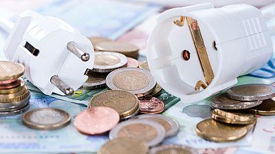 Reportajes Emisoras - Las empresas y el precio de la energía eléctrica - 12/08/16 - Escuchar ahora