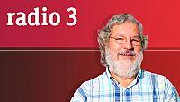 Disc�polis 9456 - Los sesenta 101 - Woodstock'69 07 - 24/08/16 - escuchar ahora