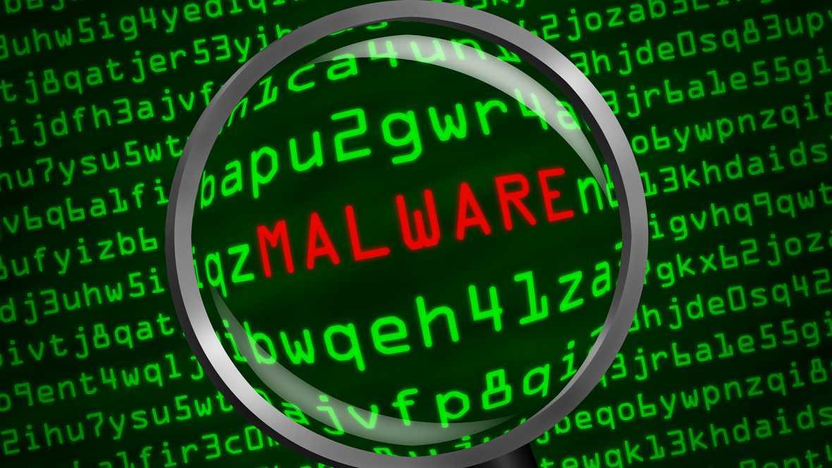 Respuestas de la Ciencia - ¿Qué es el malware? - 18/08/16 - Escuchar ahora