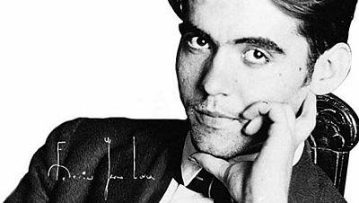 En escena - 80 años sin Federico García Lorca - 18/08/16 - Escuchar ahora