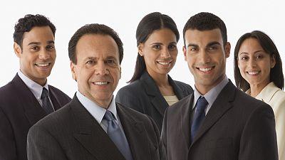 Cooperaci�n es Desarrollo en Radio 5 - La negritud Latinoamericana - 25/08/16 - Escuchar ahora