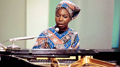"Sateli 3 - Especial ""Live"" hist�rico!!! Nina Simone At The Village Gate (Nueva York, 1960) + Bonus ""Live At Newport Jazz Festival"" (NYC, 1961) - 26/08/16 - escuchar ahora"