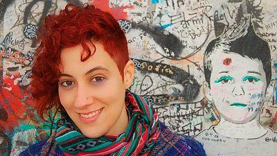 Tres en la carretera - Albania: un código en el tiempo, con Martha Asunción Alonso - 27/08/16 - escuchar ahora