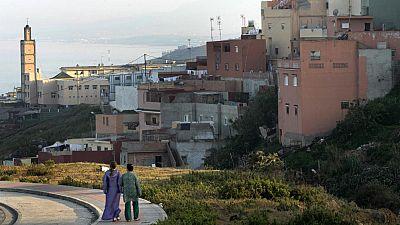Radio 5 Actualidad - Ceuta: En El Príncipe todos se llaman Iñaki - 26/08/16 - Escuchar ahora