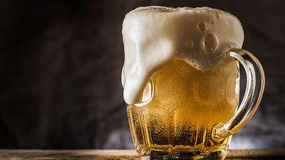 Finanzas para todos los p�blicos - El valor de la cerveza - 29/08/16 - Escuchar ahora