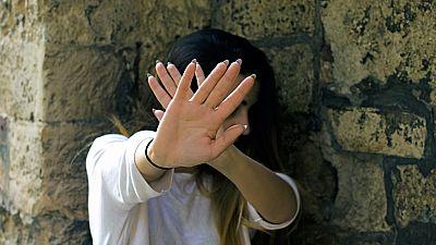 Espa�a vuelta y vuelta - Las fiestas, contra las agresiones sexuales - Escuchar ahora