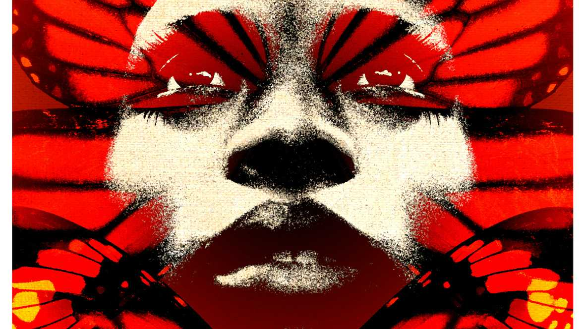 Próxima parada - Incognito 'Amplifield soul' máxima calidad - 28/09/16 - Escuchar ahora