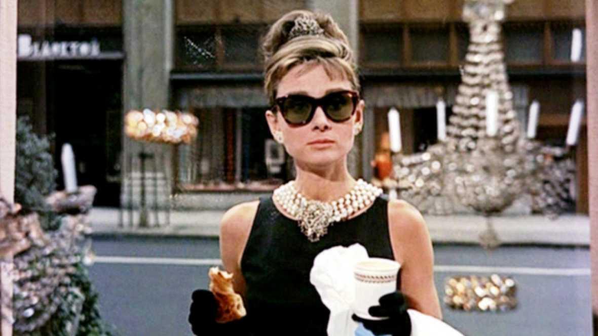 Mujeres de cine - Holly Golightly vs Audrey Hepburn - 01/09/16 - Escuchar ahora