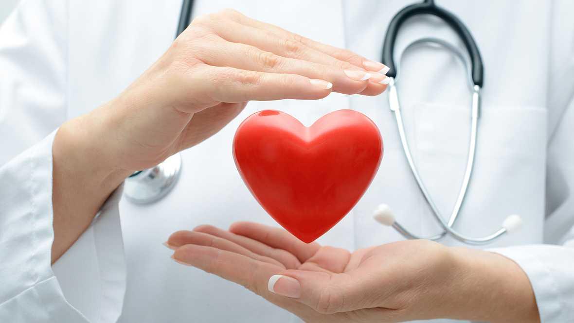 Artesfera - Cuidar el corazón tras el verano - 01/09/16 - Escuchar ahora