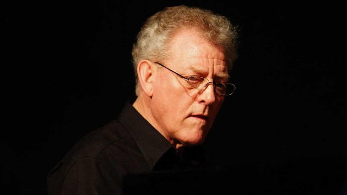 Clásicos del Jazz y del Swing - Un recuerdo para John Taylor - 01/09/16 - escuchar ahora