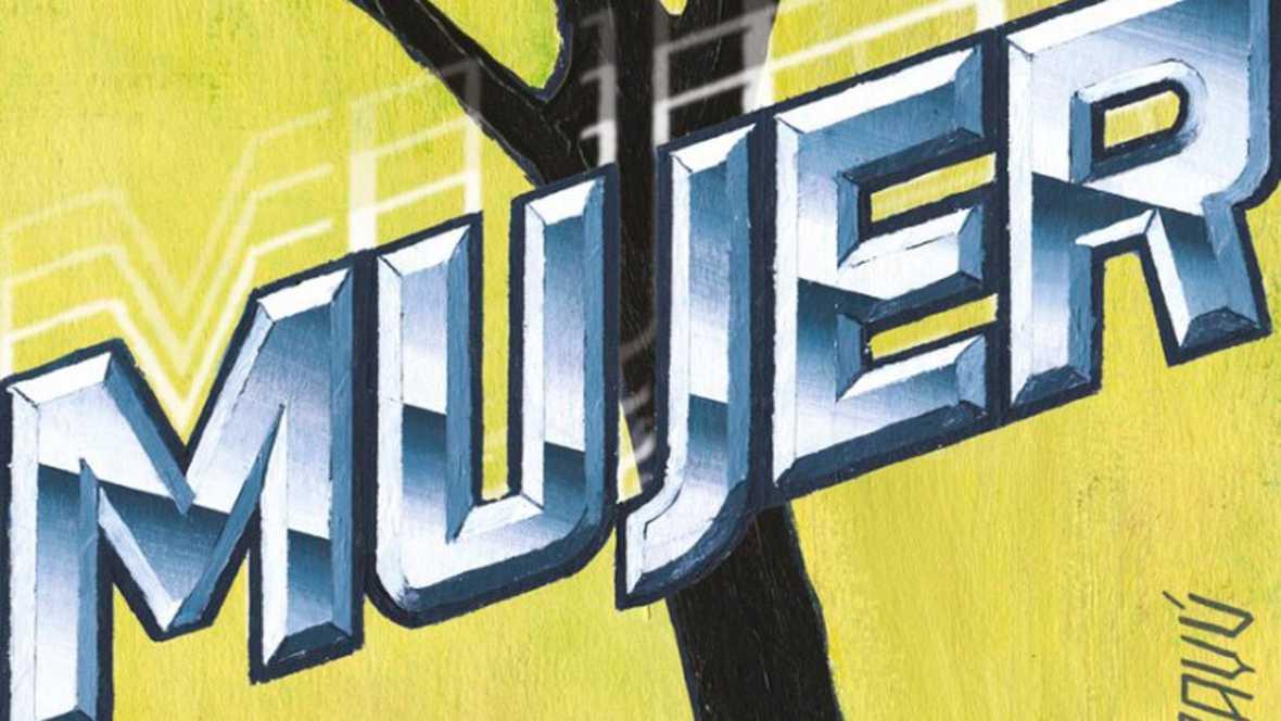 La hora del bocadillo - Los Bravú y Black Superpower - 03/09/16 - escuchar ahora
