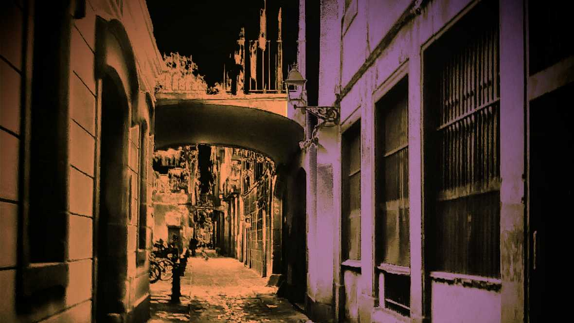 La sala - 'Los amantes de Teruel en Miami' - 5/09/16 - Escuchar ahora