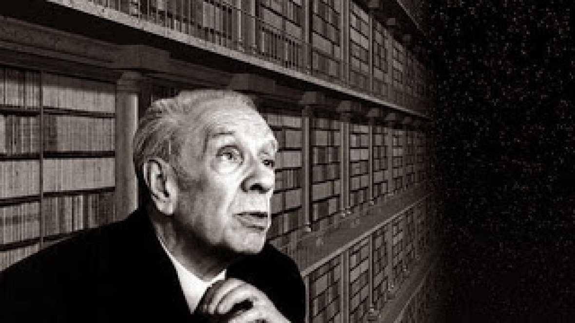 El mundo desde las Casas - 'Borges y el judaísmo' - 05/09/16 - Escuchar ahora