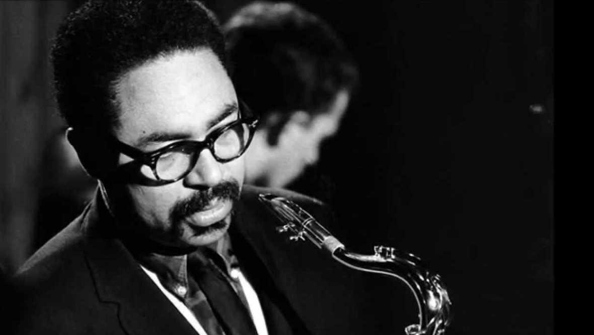 Clásicos del jazz y del swing - Booker Ervin, el talento malogrado - 05/09/16 - escuchar ahora