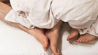 El canto del grillo - ¿Sabemos todo sobre sexo? - Escuchar ahora