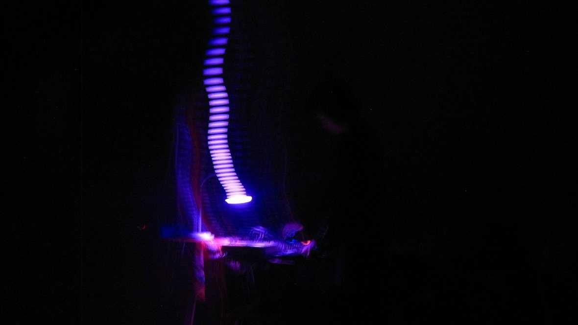 Resonancias - Bella - 07/09/16 escuchar ahora