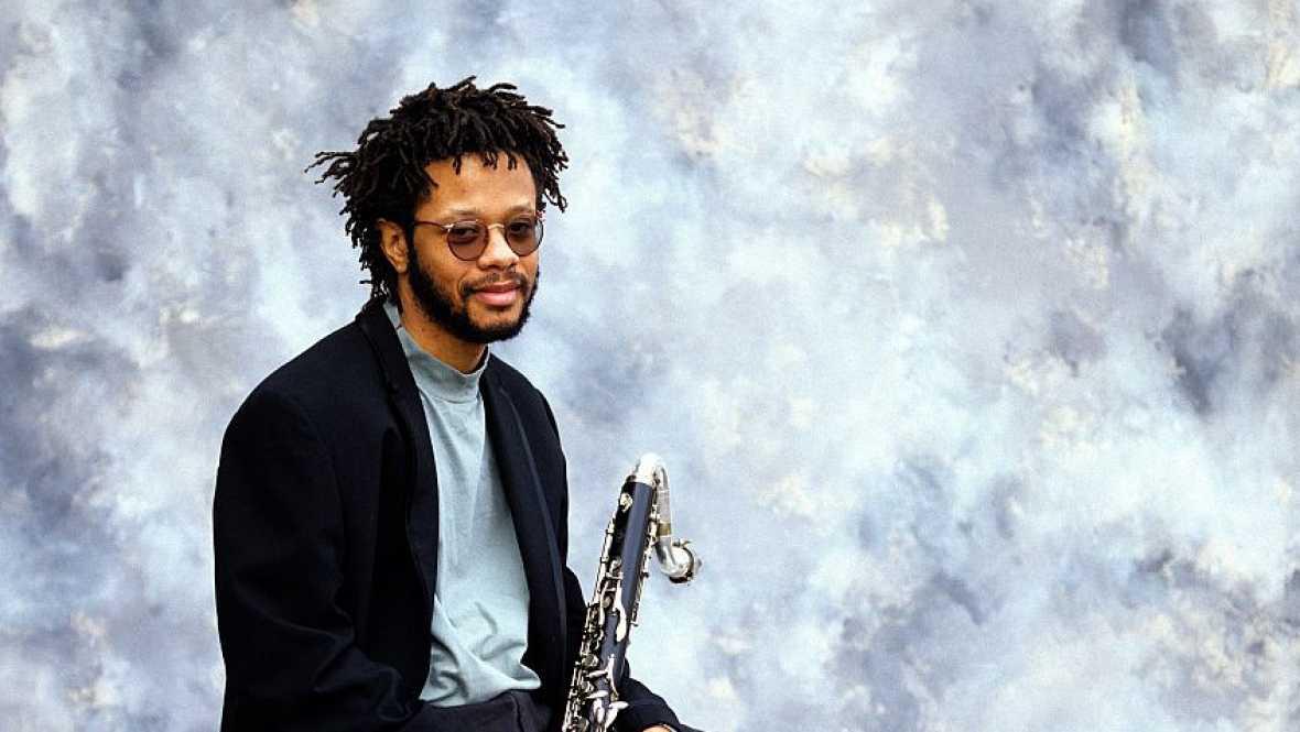 Clásicos del jazz y del swing - Una mirada al Romanticismo - 06/09/16 - escuchar ahora