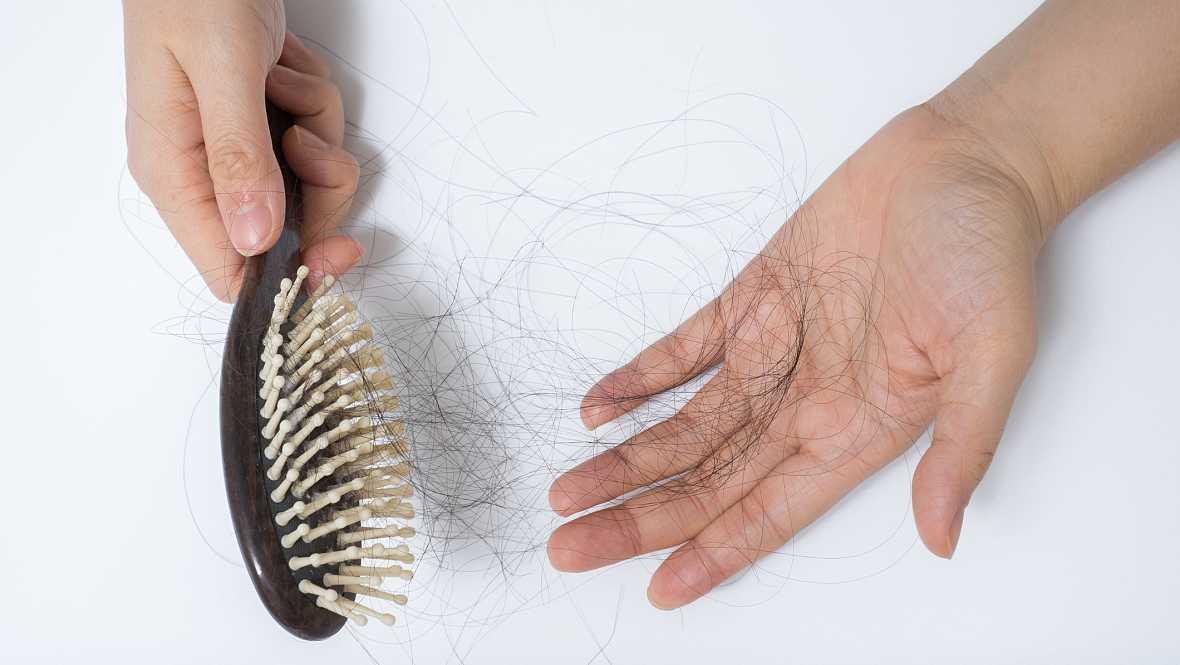 Artesfera - Cómo prevenir la caída del cabello - 07/09/16 - Escuchar ahora
