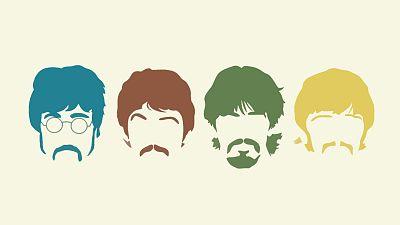 Clásicos del jazz y del swing - Otros Beatles - 08/09/16 - escuchar ahora