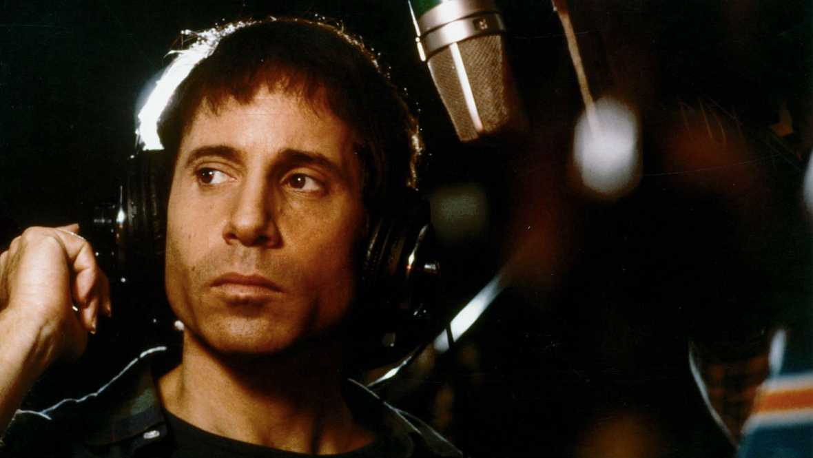 Canciones prohibidas - 'The boy in the bubble' Paul Simon - 10/09/16 - Escuchar ahora