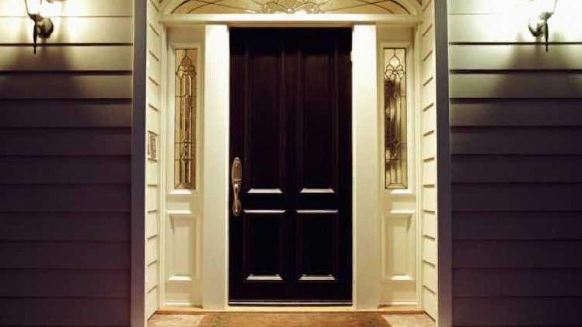 Piel adentro - La puerta negra - 10/09/16 - Escuchar ahora