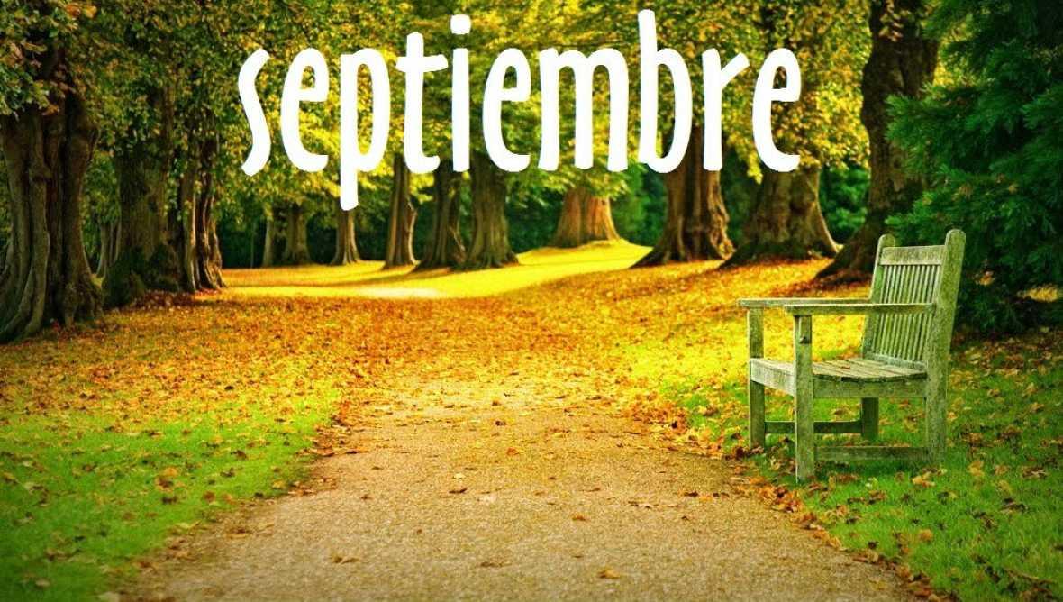 En clave de 5 - Septiembre - 10/09/16 - Escuchar ahora