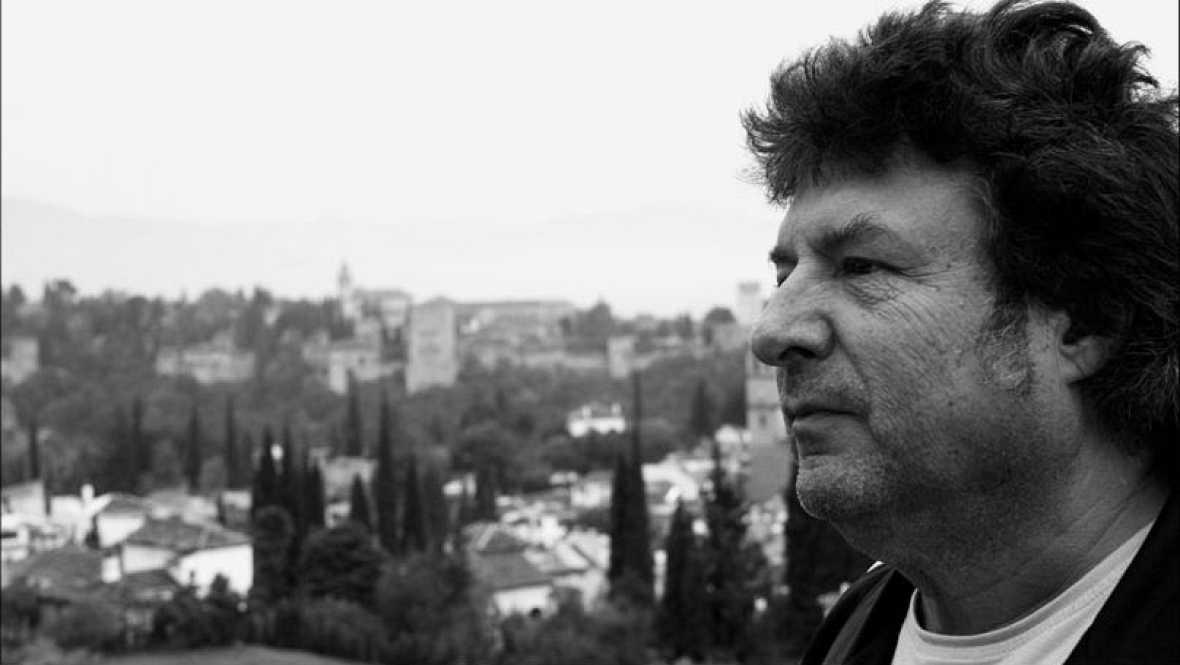 Canciones prohibidas - 'Andaluces de Jaén' Enrique Morente - 11/09/16 - Escuchar ahora