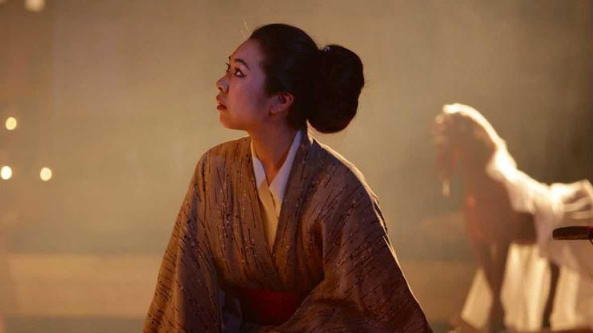 Mujeres y música - Ayaka Tanimoto  - 11/09/16 - Escuchar ahora