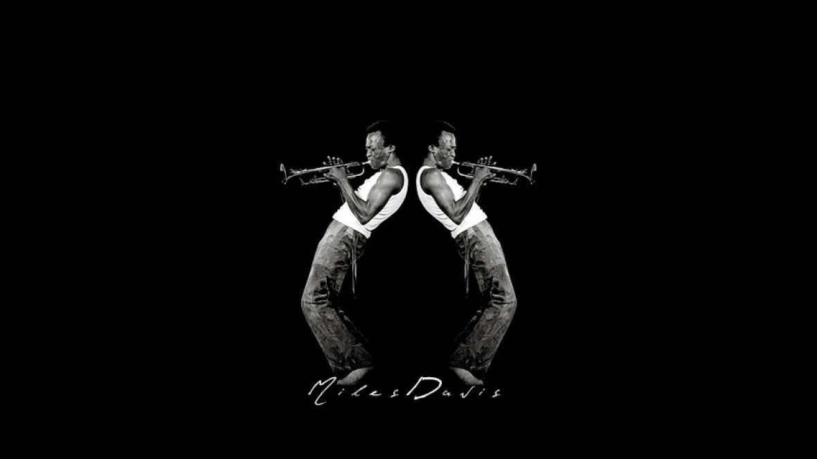 Clásicos del Jazz y del Swing - Miles Davis renacido para el cine - 12/09/16 - escuchar ahora