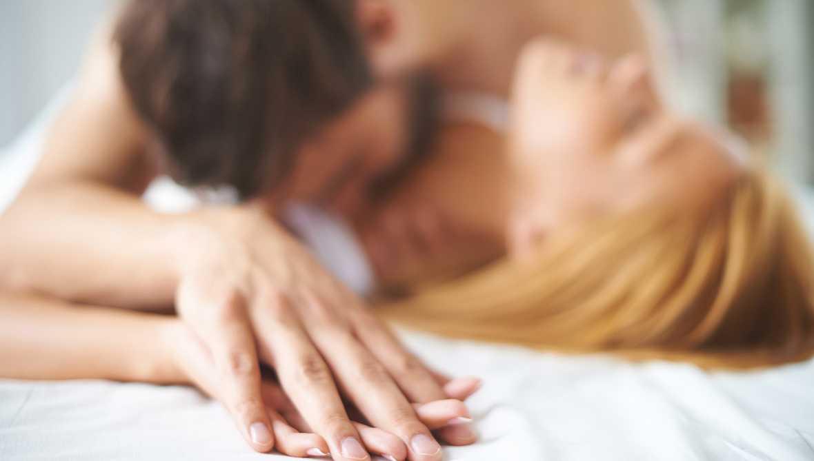 La ciencia en la alcoba - ¿Qué es realmente la adicción al sexo? - 14/09/16 - Escuchar ahora