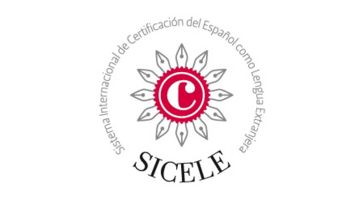 Punto de enlace - El Sicele, el sello de calidad del español, se consolida en el mundo hispanohablante - 14/09/16 - escuchar ahora