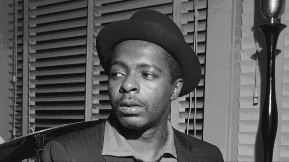 Clásicos del Jazz y del Swing - Wynton Kelly: el piano bien ajustado - 15/09/16 - escuchar ahora