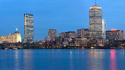 Boston - Boston, camino hacia la libertad - 18/09/16 - escuchar ahora