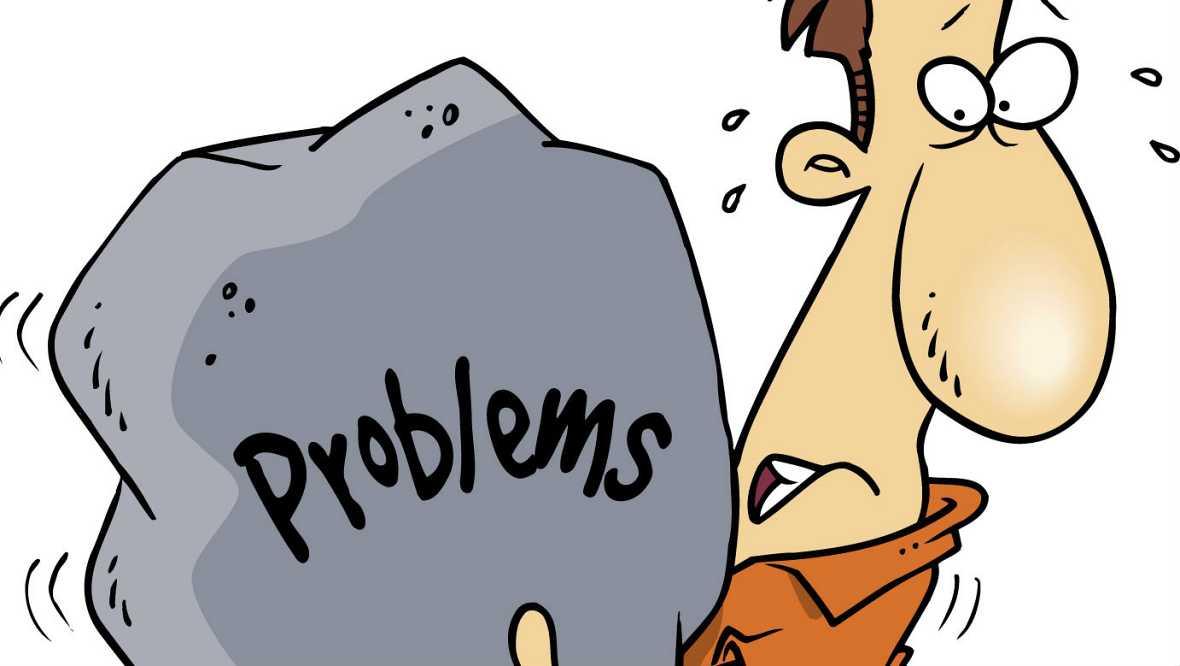 Piel adentro - El problema - 17/09/16 - Escuchar ahora