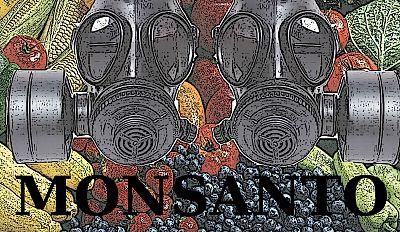 Agro 5 - Fusiones y gigantes que controlan semillas, herbicidas y fertilizantes - 17/09/15 - Escuchar ahora
