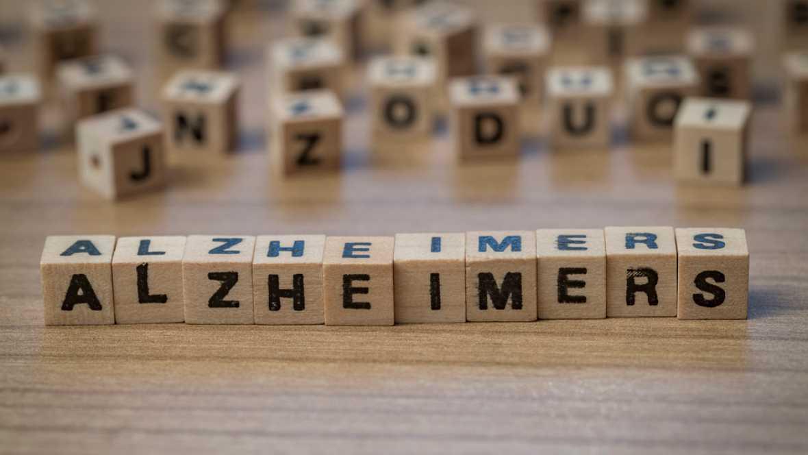 De lo más natural - Alzheimer: Luchar contra el olvido - Escuchar ahora