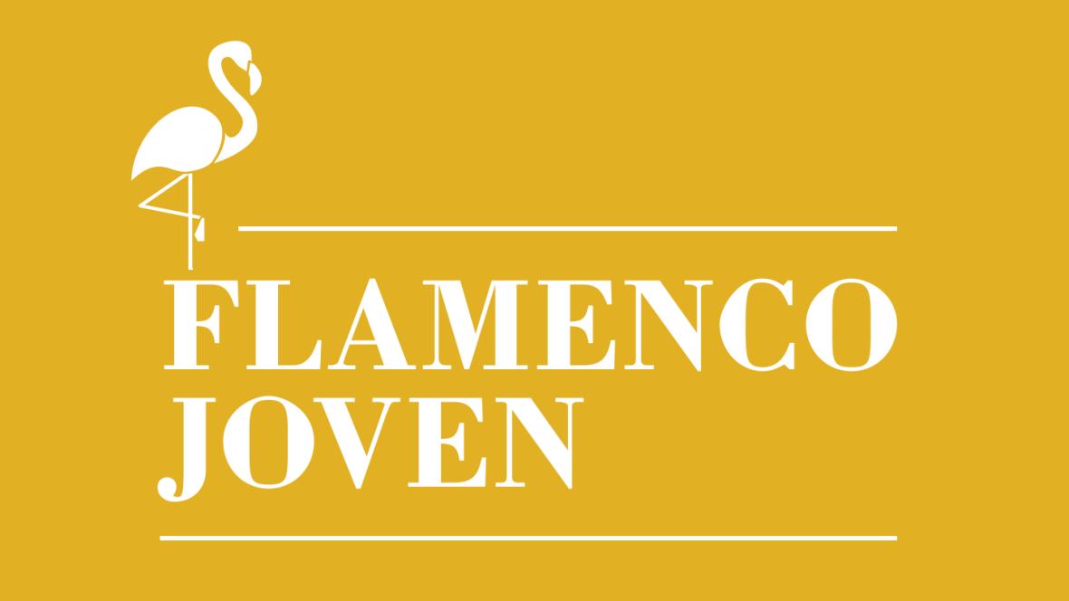 Nuestro flamenco - Flamenco Joven en Conde Duque - 20/09/16 - escuchar ahora