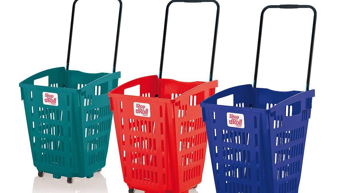 Marca España - 'Shopping' en el súper con un carrito español - 20/09/16 - escuchar ahora