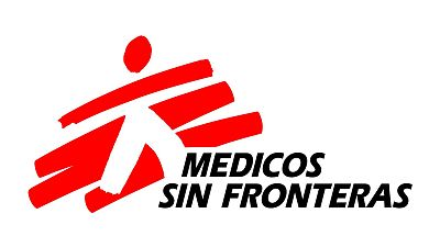 Las ma�anas de RNE- Entrevistamos a Jos� Antonio Bastos y a David Noguera de M�dicos Sin Fronteras - Escuchar ahora
