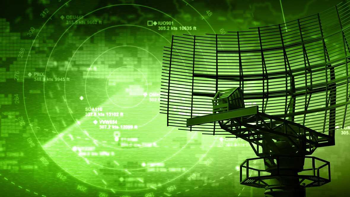 Por todo lo alto - Eurocontrol - 21/09/16 - Escuchar ahora