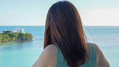 Secretos del cerebro - El poder relajante del mar - 21/09/16 - Escuchar ahora
