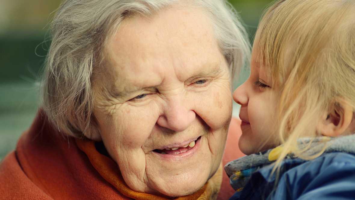 Marca España - Día Mundial del Alzhéimer, una fecha para recordar - escuchar ahora