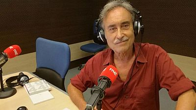 Gente despierta - Pedro Cano, un pintor español en Florencia - Escuchar ahora