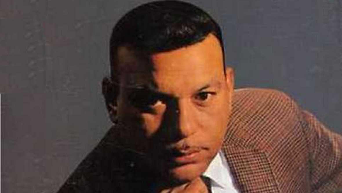 Buena Vista Social Club - Vicentino Valdés - 22/09/16 - Escuchar ahora