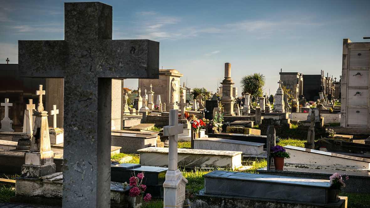 Mundo aparte - ¿De qué mueren hombres y mujeres en el mundo? - 22/09/16 - Escuchar ahora