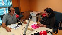 M�n possible - Balan� de la Cimera de Nacions Unides sobre els Refugiats amb Francesc Mateu