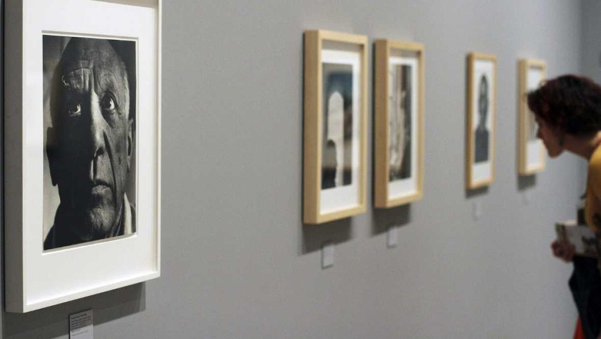 Artesfera - Málaga, ciudad de museos - 23/09/16 - escuchar ahora
