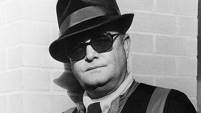 No es un d�a cualquiera - Truman Capote - Escuchar ahora